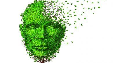 صورة أسباب الصحة النفسية و الحفاظ عليها