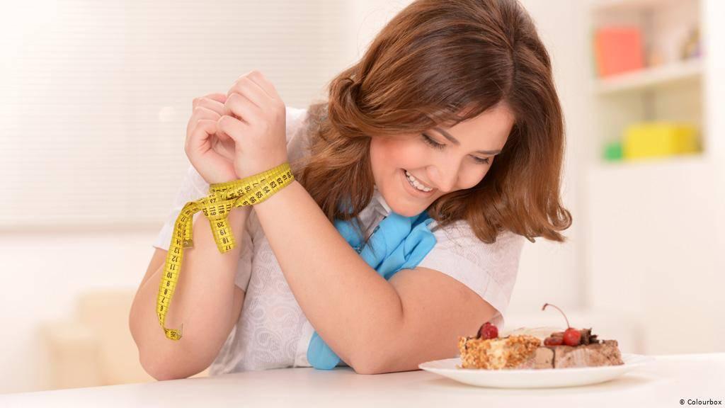 أفضل حمية غذائية لأنقاص الوزن