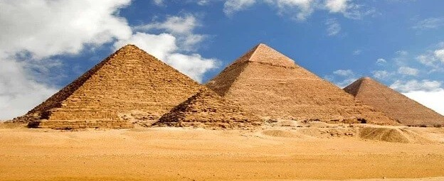 صورة أهمية السياحة في مصر وأهم أنواع السياحة بها