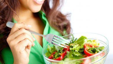 صورة الحميات الغذائية الخاطئة وكيف تتعرفين عليها بكل سهولة