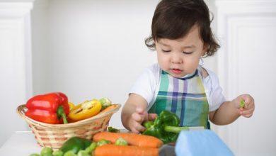صورة الحمية الغذائية للتوحد