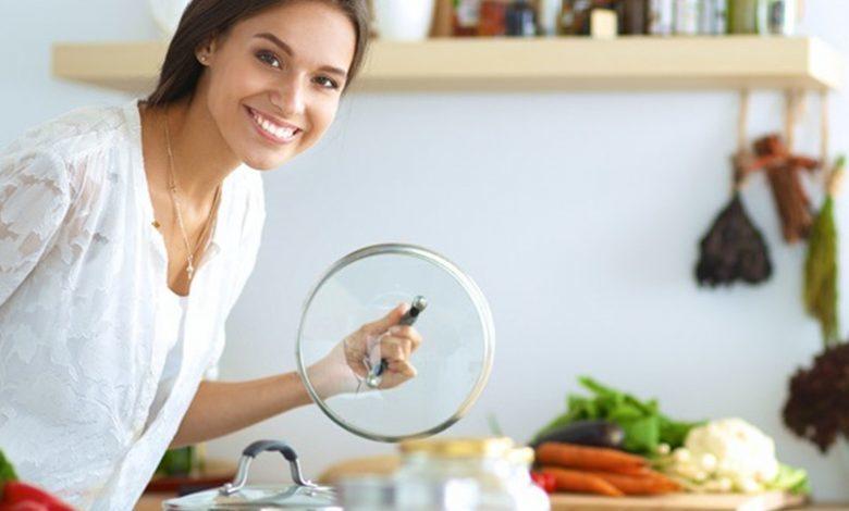 الحمية الغذائية لمرضى السرطان