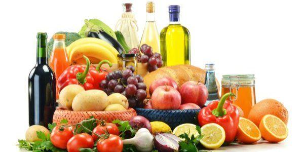 الحمية الغذائية لمرضى النقرس