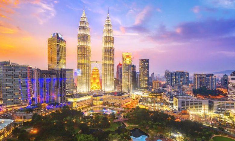 صورة السياحة في ماليزيا وأفضل المدن التي يمكنك زيارتها