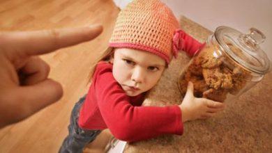 صورة كيفية التعامل مع الطفلالشقي و ما هي صفاته ؟