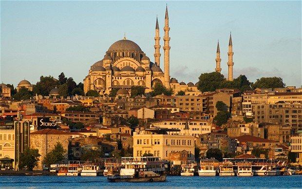 صورة أفضل مكان في تركيا للسياحة…تعرف على مميزاتها