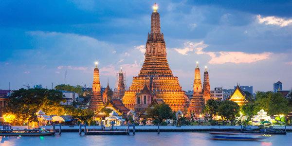 صورة دليل السياحة في تايلاند ستتوق لزيارتها بعد أن تعرف هذه الميزات