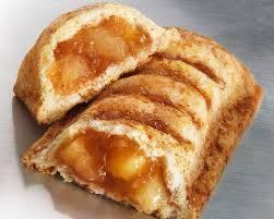 صورة أفضل طريقة عمل فطيرة التفاح الشهية والغنية بالقيمة الغذائية المفيدة