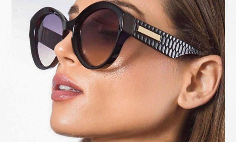 ماركات نظارات شمسية