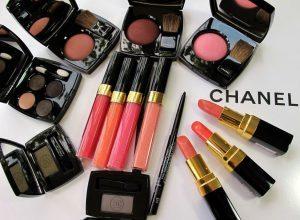 ماركة شانيل Chanel