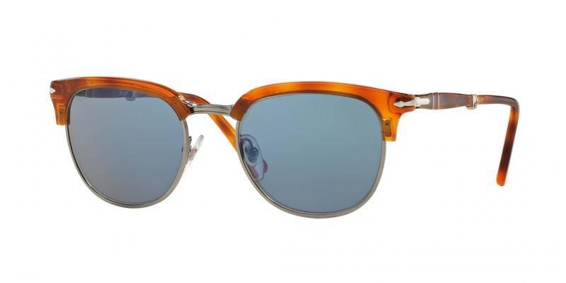 نظارات بيرسول