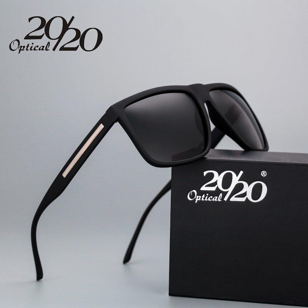 نظارات شمسية 2020