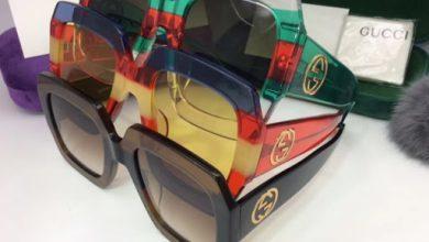 صورة ماركات نظارات شمسية