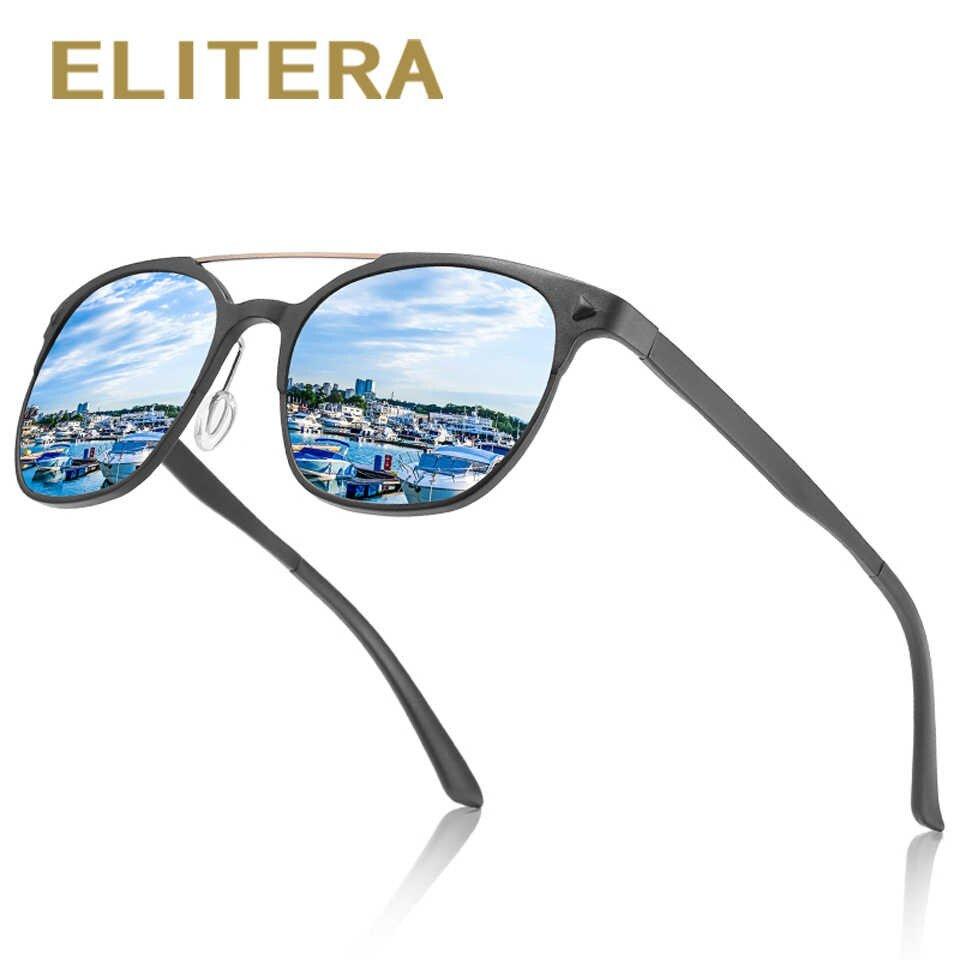 نظارة ماركة ELITERA