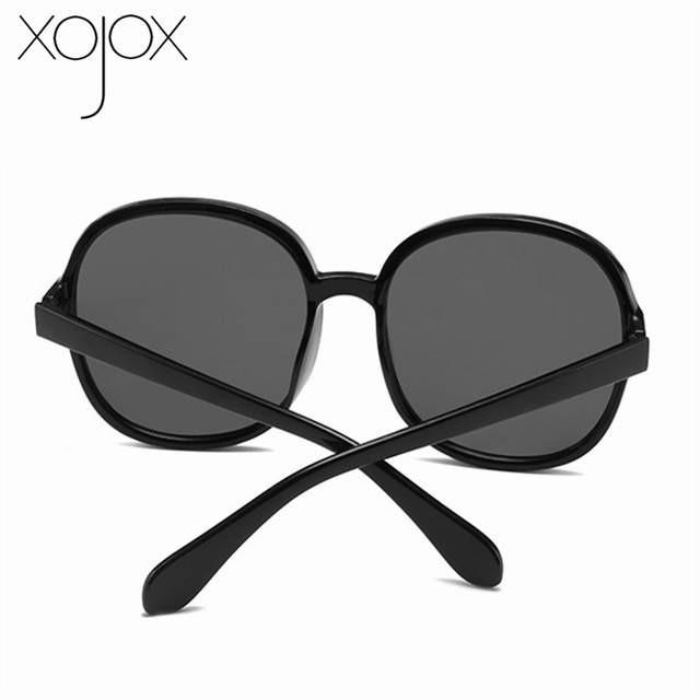 نظارة ماركة XOJOX