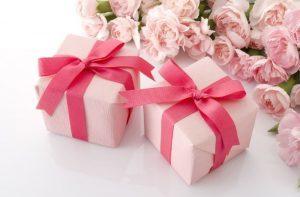 هدايا لأعياد ميلاد