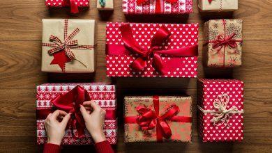 صورة أفكار هدايا غير تقليدية