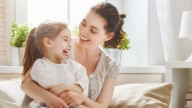 صورة العوامل التي تعتمد عليها تربية الأطفال تربية صحيحة