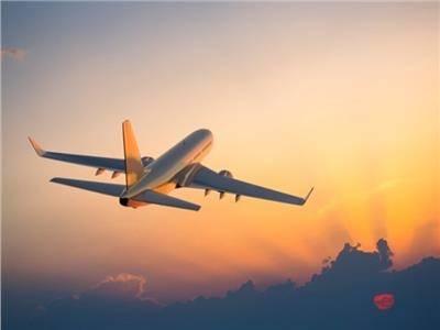 تفسير حلم السفر إلي الخارج