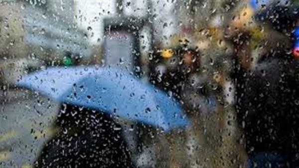 حقائق حول رؤية المطر في الحلم