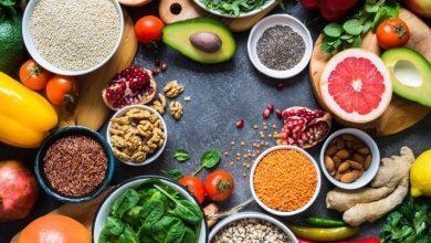 صورة أفضل حمية غذائية لتناسب جميع الأفراد
