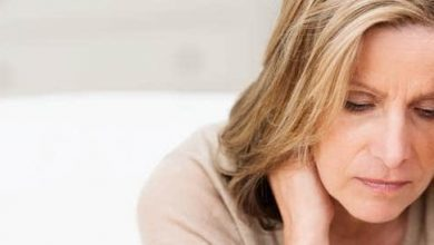 صورة أعراض أكثر أمراض شيوعة بسبب سوء التغذية