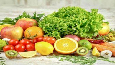 صورة أهم الفيتامينات والمعادن والمكملات الغذائية لجسم الإنسان..بعضها يؤخر الشيخوخة