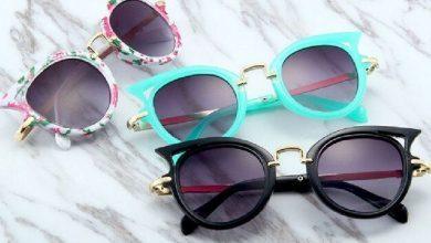 صورة ماركات نظارات شمسية.. أفضل 10 ماركات للنساء و الرجال 2020
