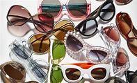 صورة مميزات نظارة ديور واستخدمها