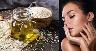 فوائد الذرة للشعر