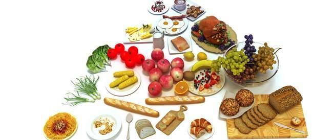 الحمية الغذائية للقولون أمر مهم للغاية، فالقولون هو اسم المعدة والأمعاء الغليظة، وهو جزء مهم من الجهاز الهضمي للإنسان، لذلك، عندما يحدث المغص أو الالتهاب يكون مؤلمًا لأي شخص، فهو يتحكم في الغذاء والنظام الغذائي ونوعية حياته كلها.