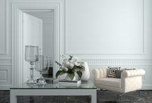 صورة نصائح وأساسيات لاختيار أشكال ديكور الجدار الملائمة لمنزلك
