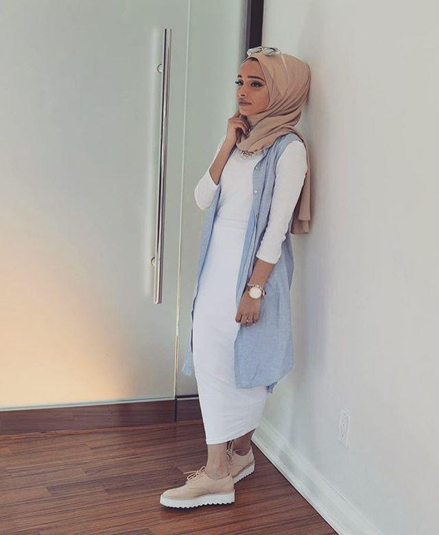 صور ازياء حجاب