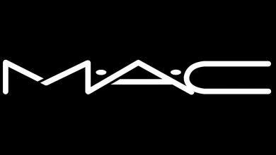 صورة كل ما تريد تعرفة عن ماك مكياج ومميزات الشراء من موقع ماك مكياج