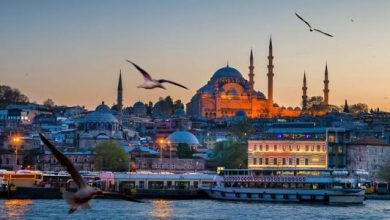 صورة السياحة في تركيا.. كل ما تريد معرفته عن عمليات التجميل ونحت الجسم