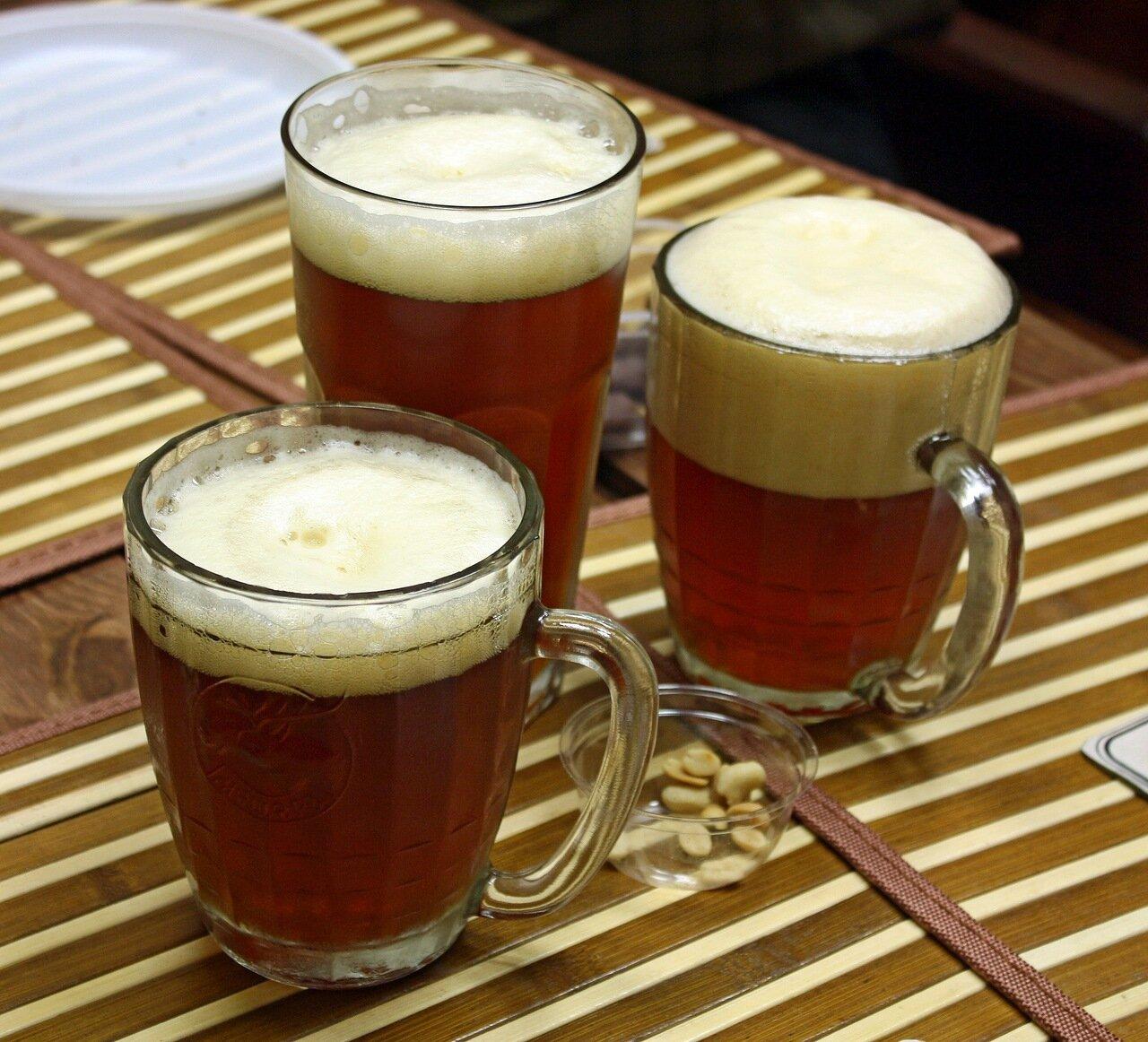 شراب ديتوكس حارق الدهون