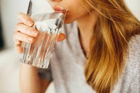 صورة كيفية اتباع ريجيم الماء في 6 أيام والفوائد الصحية الناتجة عنه
