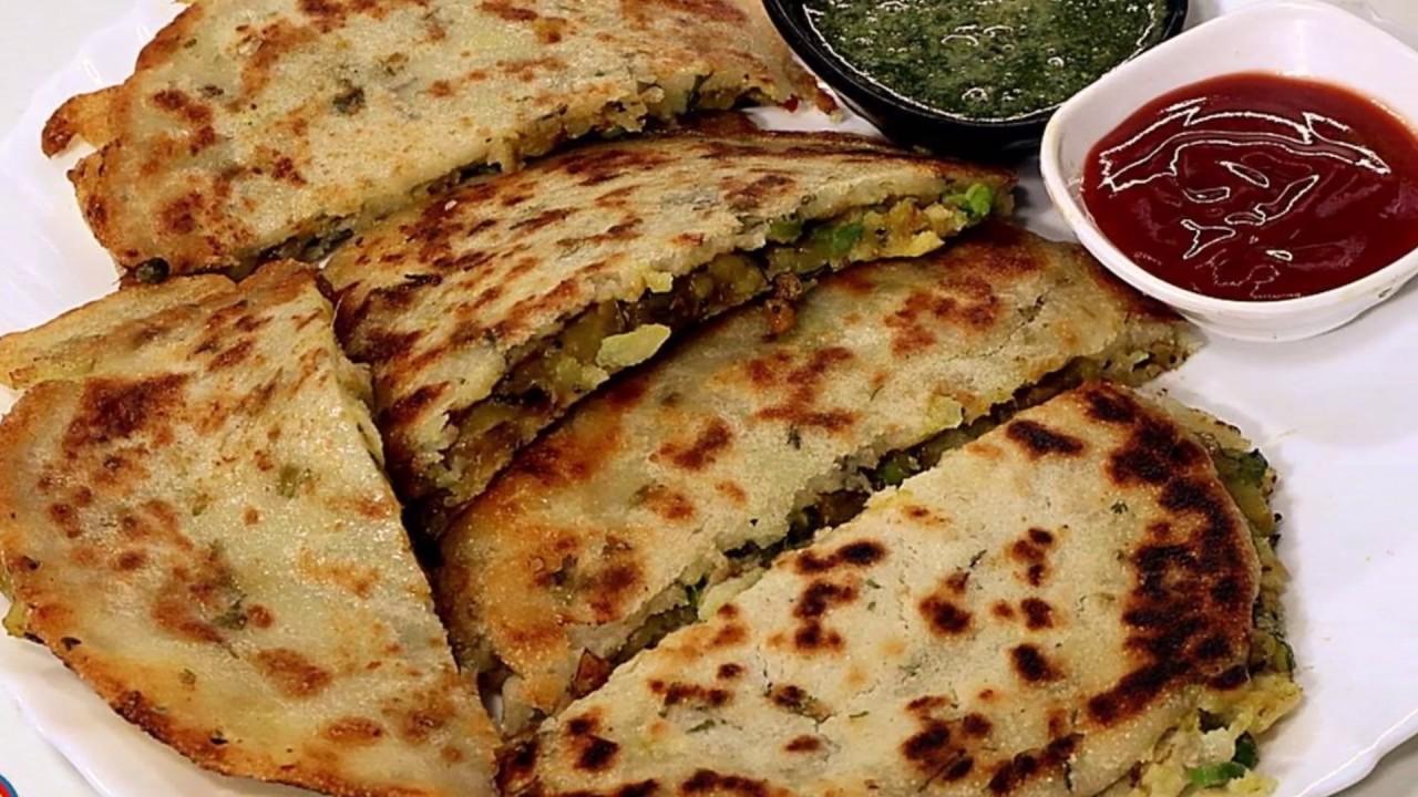 أكلات مصرية سهلة
