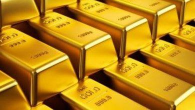 صورة تفسير حلم الذهب لكل حالم