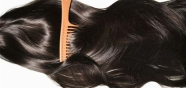 تفسير حلم الشعر الطويل