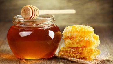 صورة ماسك العسل وأهميته للبشرة